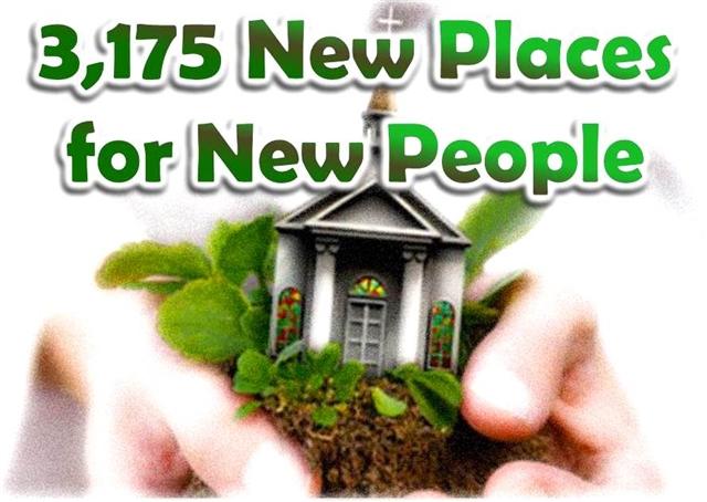 small church growth strategies handbook