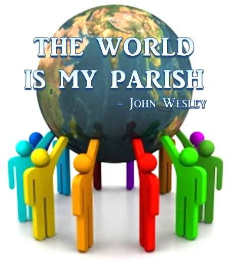 http://centraltexas.s3.amazonaws.com/mGalleries/12/459/The%20world%20is%20my%20parish.jpg