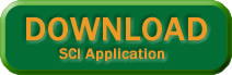 Download SCI Application