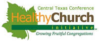 Healthy Church Initiative